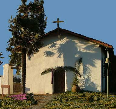 Where Can I Learn More About Mission Nuestra Señora de la Soledad?