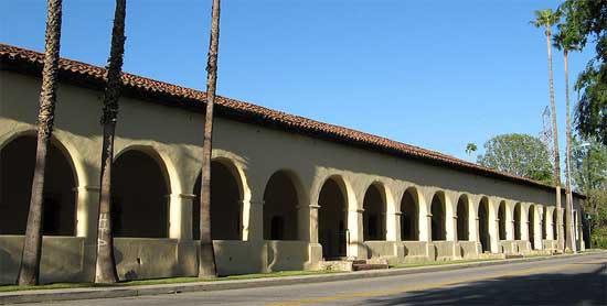 Where Can I Learn More About Mission San Fernando Rey de Espana?