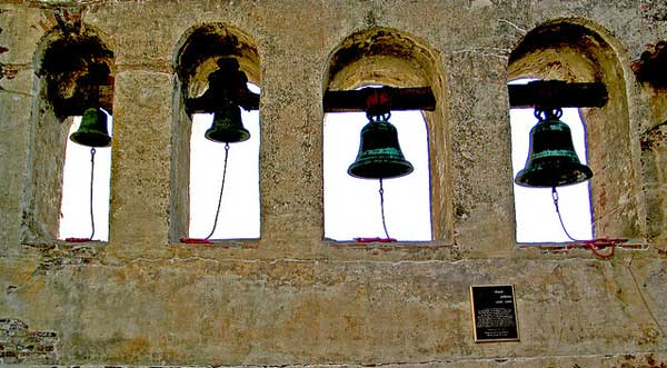 Where Can I Learn More About Mission San Juan Capistrano?