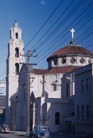Where Can I Learn More About San Francisco de Asis?