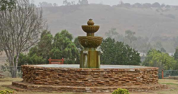 Where Can I Learn More About Mission San Luis Rey de Francia